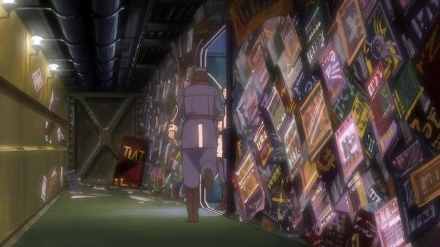 Last Exile - S01 - 08
