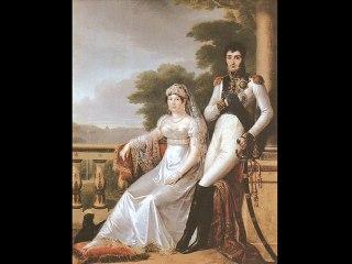 Bicentenaire Princesse Mathilde