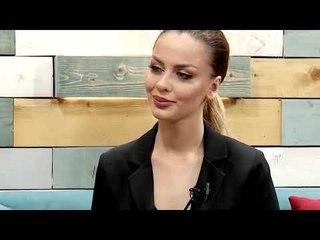 Promo Miss Grand Kosova 2020