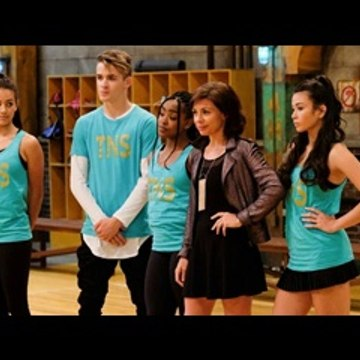 "The Next Step Season 7 Episode 14 ""Episode 14"" Full Episodes"