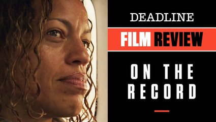 On The Record   Film Review