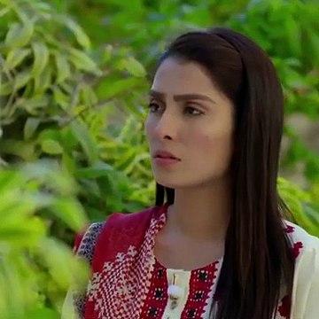 Thora Sa Haq Episode 31 ARY Digital Drama 27th May 2020