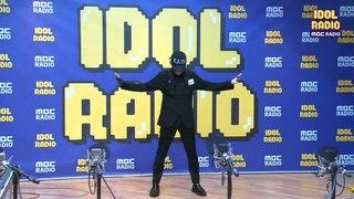 [IDOL RADIO] O.V 'GANG' 20200527