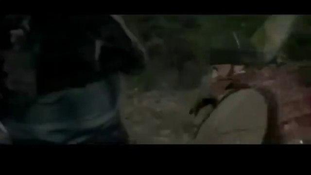Ertugrul Ghazi Episode 33 in Urdu - Ertugrul Gazi Season 1 Full Episode 33 in Urdu PTV