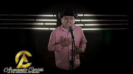 Armando Cortés - Vuelve Mi Amor - **Official Music Video #ciudad