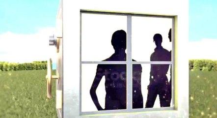 Vídeo - Primera promo de 'La casa fuerte', el nuevo reality de Telecinco