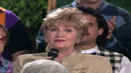 Bill & Gloria Gaither - You've Got To Walk That Lonesome Road