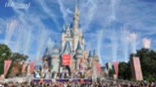 Disney World Set to Open in July, Jimmy Fallon Apologizes for Blackface & More   THR News
