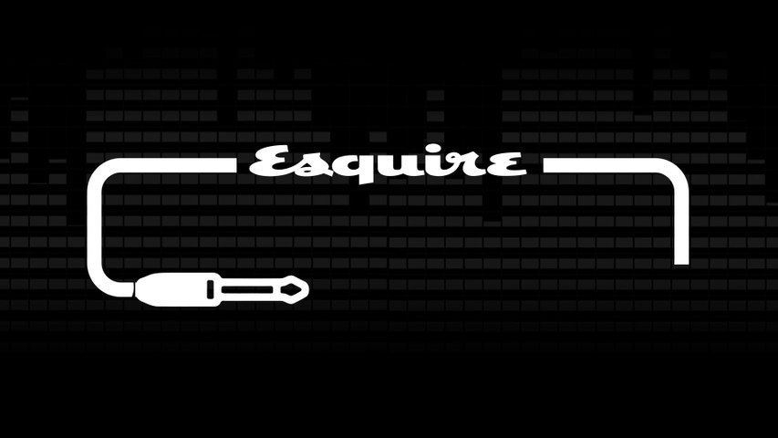 Esquire Sessions Live featuring FLU