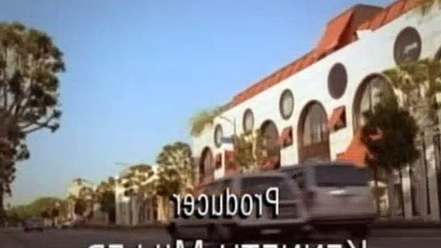 Beverly Hills 90210 Season 8 Episode 6 The Right Thing