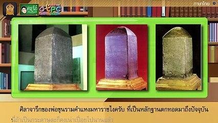 สื่อการเรียนการสอน อ่านในใจบทเรียนเรื่อง กระดาษนี้มีที่มา ป.4 ภาษาไทย