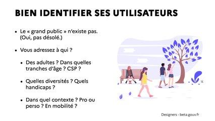[Session #2 - 1/3] Tester vos sites avec vos utilisateurs, par Beta.gouv.fr