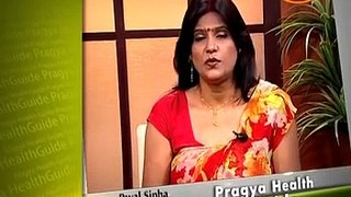 Ubtan recipe for glowing & clear skin by Dr. Payal Sinha (Naturopath Expert)