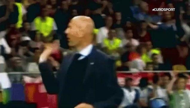 Une pépite et trois indésirables : le deal improbable imaginé par Zidane pour arracher Pogba
