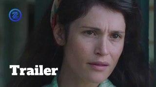Summerland Trailer #1 (2020) Gemma Arterton, Gugu Mbatha-Raw Drama Movie HD
