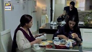 Ghalati Episode 24 - Presented by Ariel - ARY Digital Drama - 28th May 2020