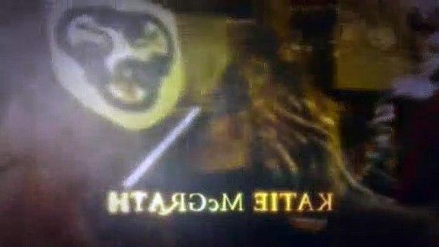 Merlin Season 3 Episode 4 Gwaine