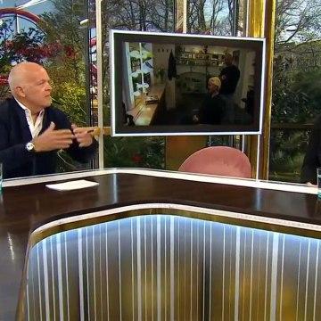 COVID-19; Nyd friheden uden at omgå Corona reglerne | Go aften Live | TV2 Danmark