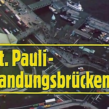 St. Pauli Landungsbrücken S01E12-Das Geschenk