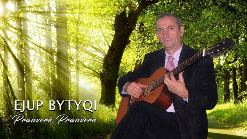 Ejup Bytyqi - Pranverë, Pranverë