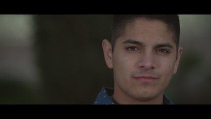 Luis Felipe Zatarain - Te Quiero Enamorar