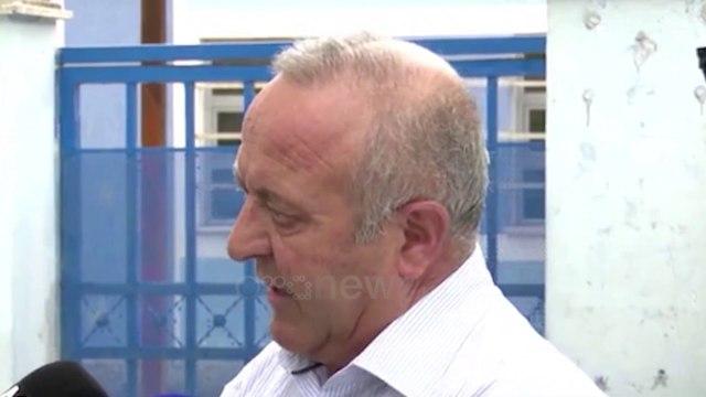 Abuzimi seksual në shkollë, ish-drejtori: E kisha njoftuar Ministrinë për një nga djemtë e implikuar
