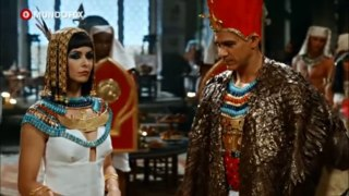 Jose de Egipto capitulo 13
