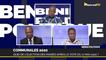 Bénin : quid de l'élection des maires après le vote du 17 mai 2020 ?
