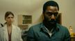 TENET - New Tv Spot Full Action - Christopher Nolan