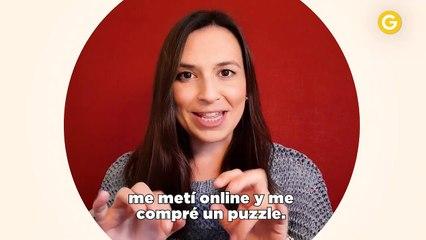 Me Voy a Comer el Mundo | Preguntas y Respuestas de Verónica Zumalacárregui