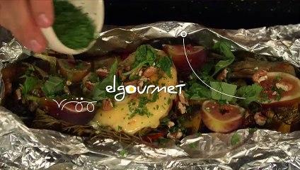 Más Sano Más Rico | El Gourmet