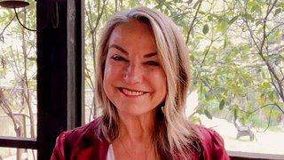World Renowned Therapist Esther Perel on Relations