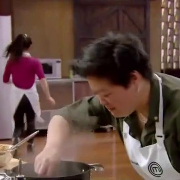 MasterChef Australia S12E33 (Part 1) Tv.show