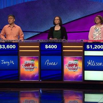 Jeopardy.2020.05.29