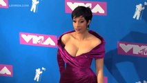 Heres Why Cardi B Worked After Plastic Surgery Despite Health Concerns