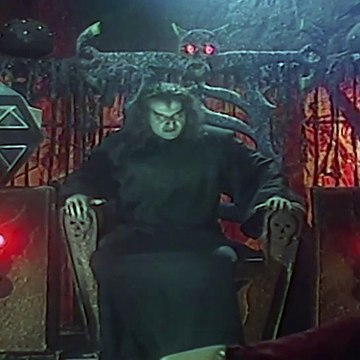 Shaktimaan (1998) Episode 39