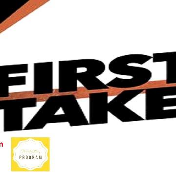 First Take | Hour 1: 2020 NBA Champions