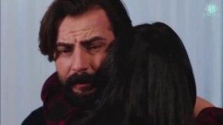 Zakletva 178 epizoda Yemin turska serija sa prevodom