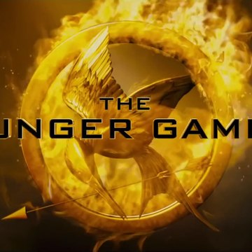 THE HUNGER GAMES (2012) Trailer VO - HD