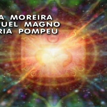 Estrela Guia - Capítulo 39