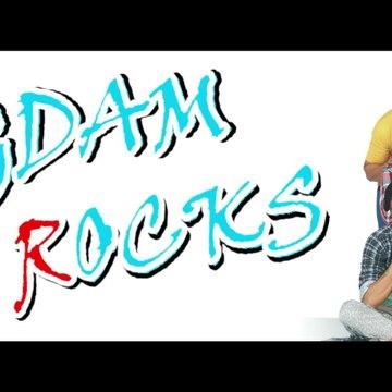 Tigdam Rock's   Full Episode 2   Hindi Web Series   Ep #2   Akash Ghogare   Durga Production Film