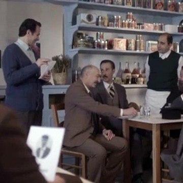 ΑΓΡΙΕΣ ΜΕΛΙΣΣΕΣ – ΕΠΕΙΣΟΔΙΟ 99