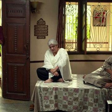 Dil Ruba Episode 10 HUM TV Drama 30 May 2020