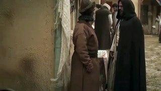 Dirilis Ertugrul- Season 1 Episode  22 Full HD - Urdu Dubbing - Haqeeqat ki Dunya