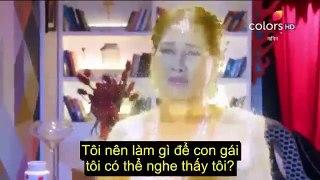 Tinh Nguoi Kiep Ran Phan 3 Tap 39 THVL1 Long Tieng tap 40 Ph