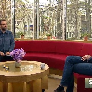 COVID-19; Genåbning gør ikke afstand mindre vigtig | Go morgen Danmark | TV2 Danmark