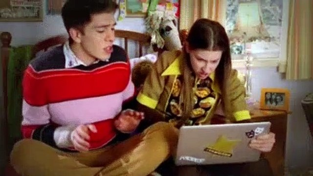 The Middle Season 5 Episode 15 Vacation Days
