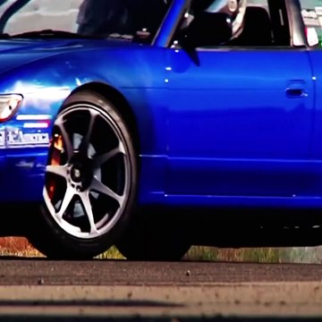 Mükemmel Drift Gösterileri | Perfect Drift Shows | Honda S2000 | Bmw | Mustang | Araba | Car | 2020