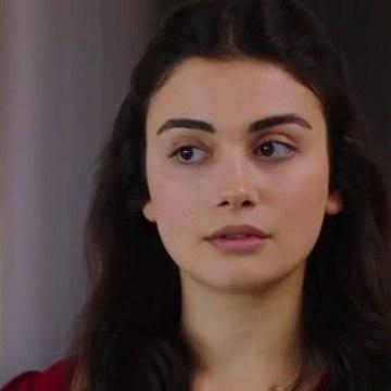 Yemin / The Promise  (Urdu/Hindi) Episode 40