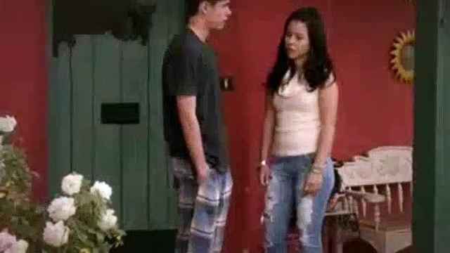 The Fosters Season 1 Episode 21 Adoption Day